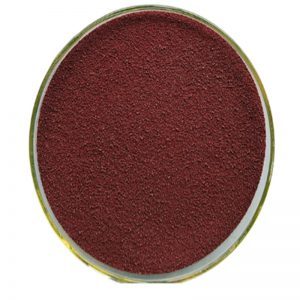 carophyll red canthaxanthin 10%